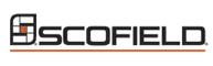 Scofield-logo-193x60