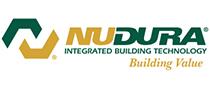 nudura-logo-210x90