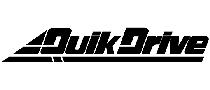quickdrive-210x90