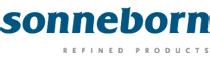 sonneborn-logo210x60